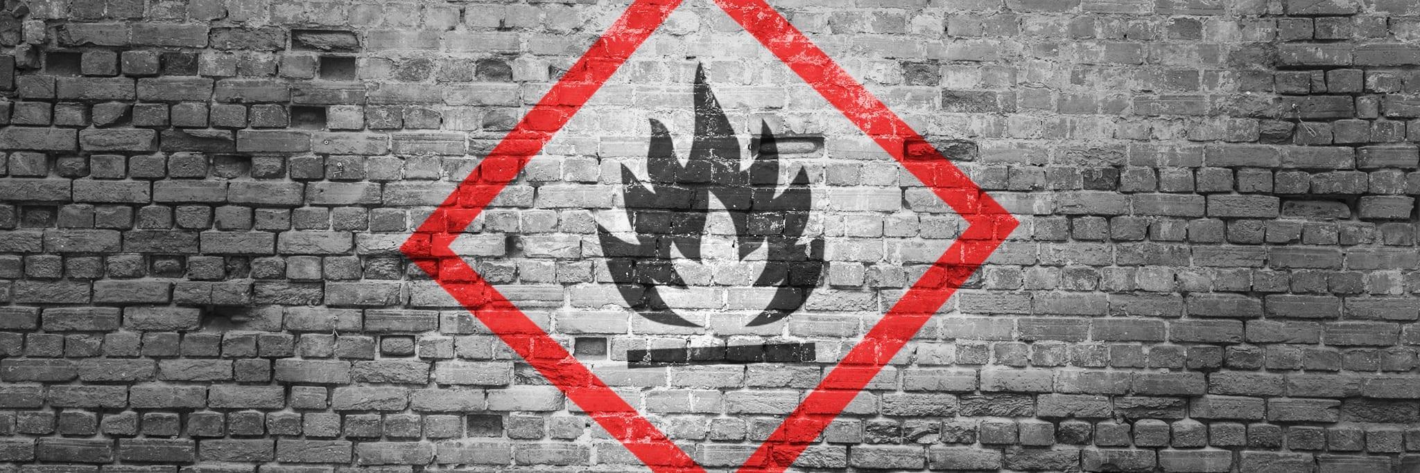 Logo SIDMUT - Utilisation sécuritaire des matières dangeureuses, étiquetage et fiche signalétique